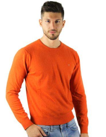 Basic_Round_S_R_Orange_F