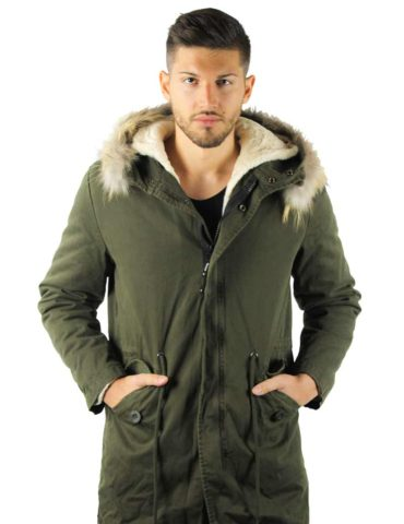 M_Parka_Real_Fur_Military_Natural_F