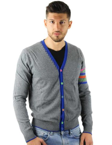 Team_Cardigan_Gunmetal_F