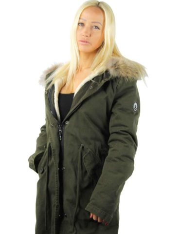 W_Parka_Real_Fur_Military_Natural_F